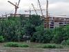 Zagrożenie powodziowe w Warszawie