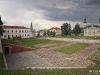 Zamość - Stare Miasto w Zamościu