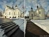Kościół św. Anny w Białej Podlaskiej - 5