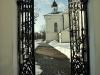 Kościół św. Anny w Białej Podlaskiej - 6