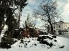 Pomnik św. Michała Archanioła na smoku – symbol miasta Biała Podlaska - 7