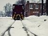Mikołajkowa wycieczka piaseczyńską koleją wąskotorową - zdjęcie 2
