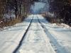 Mikołajkowa wycieczka piaseczyńską koleją wąskotorową - zdjęcie 16