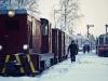 Mikołajkowa wycieczka piaseczyńską koleją wąskotorową - zdjęcie 20