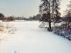 Zimowy spacer po Górkach Szymona 3