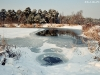 Zimowy spacer po Górkach Szymona 6
