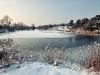Zimowy spacer po Górkach Szymona 8