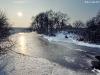 Zimowy spacer po Górkach Szymona 10