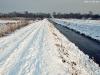 Zimowy spacer po Górkach Szymona 11