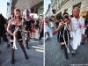 Zombi Walk w Warszawie 2012 rok - 7