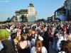 Zombi Walk w Warszawie 2012 rok - 15