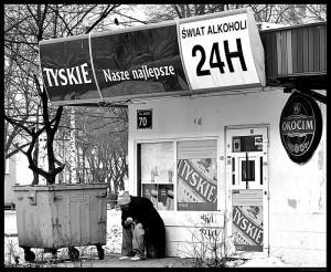 ŚWIAT ALKOHOLI 24H
