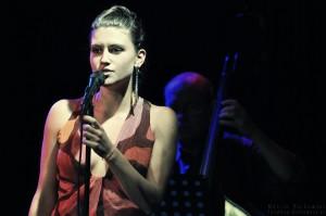 Julia Sokołowska