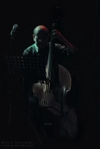 Zbigniew Wegehaupt