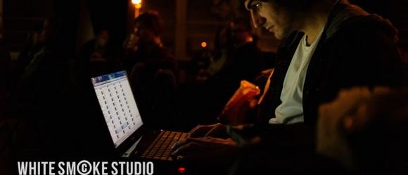 Spotkanie z fotografią i Whitesmoke Studio