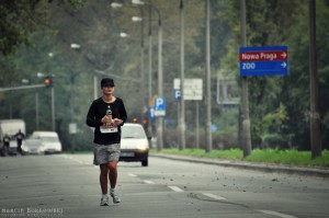 Konkurs fotograficzny Moja sportowa Praga