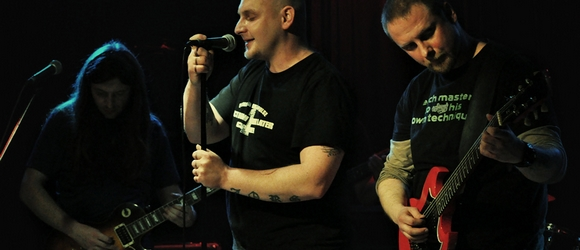 Savetest, Mirash i Skowyt na PePe Piaseczno