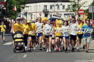 zdjęcie zgłoszone do konkursu Sportowe Piaseczno